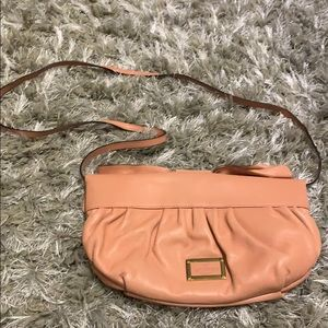 NWOT- Authentic Valentino Garavani purse